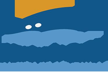 marina-di-schiso